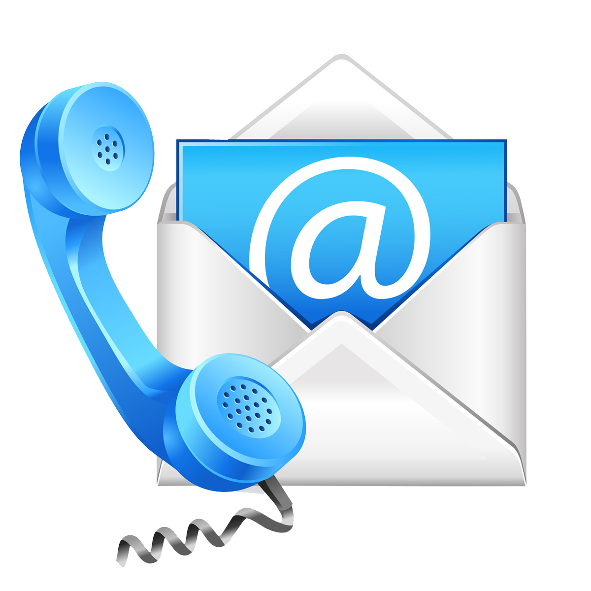 contact-icon-png-0